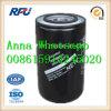 Me088532를 가진 미츠비시를 위한 고품질 기름 필터