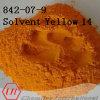Pigment & Verfstof [842-07-9] Oplosbare Gele 14