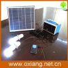 휴대용 힘 홈 소형 DC 태양 발전기