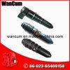Injecteur 3054218 van Cummins voor Nt855