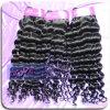 7A Grade 4.0 oncia Virgin Remy Human Hair Extension