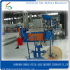 HK-30 Electric Wire Cbale Insulating Plastic Extrusion Machine