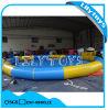 Heißer verkaufenbelüftung-materieller aufblasbarer Swimmingpool für Kinder
