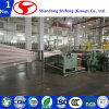 Dirigere il filato del filamento di affare 2100dtex Shifeng Nylon-6 Industral Yarnnylon/filato di nylon nylon/del tessuto DTY/Nylon DTY/fascetta ferma-cavo di nylon/ghiandola di cavo di nylon/filato metallico