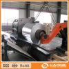 La norme ASTM 3003 pour la vente de la bobine en aluminium