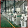 18-300t/D는 자동적인 밥 가공 공장을 완료한다
