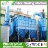 대기 오염 통제 기계 Ppc 산업 시멘트 리버스 공기 먼지 수집가