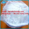 L-Carnitine de lysine d'acide aminé de CAS 541-15-1 pour la perte de poids