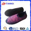 Esquí acuático Aqua de malla personalizadas zapatos