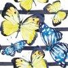 Dekoratives Bilderrahmen-modernes Segeltuch-Drucken der reizenden Basisrecheneinheit