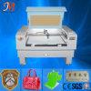 Haltbarer Laser-Scherblock für Bambushandarbeit (JM-1080H)