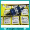 3/8 Droger ek-083 van de Filter van de Ontvanger van het Koelmiddel van de Filter van de Lijn van Alco van het Type van Gloed van '' SAE Vloeibare Drogere