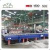 Struttura d'acciaio di montaggio professionale del fornitore