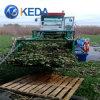 Tagliatrice del Weed/nave di taglio della mietitrice/Weed dell'erba per vendere
