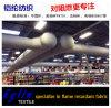 Kylintextile Ifr Fabric el conducto de aire para sistema HVAC