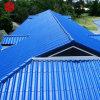 JIS SGCC / Sgch / G550 с возможностью горячей замены лампы ближнего света стали оцинкованного листа крыши из гофрированного картона / листов