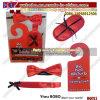 Cadeaux de Saint-Valentin le filtre Bow Tie meilleur Valentine décorations cadeaux de mariage jouets pour adultes (B6051)
