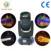 Indicatore luminoso capo mobile dello stroboscopio del fascio della fase del punto 260W del DJ