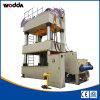 De hydraulische Machine van de Pers met Prijs 1500ton 1800ton 2000ton
