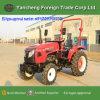 De de EG Goedgekeurde 45HP 4WD Tractor van het Wiel (JM454E)
