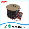 O PVC Multi-Core/PE/PP Cabo de computador blindado isolados UL20379