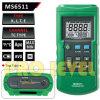 Термометр профессии цифровой (MS6511)