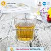 200ml het Glas van de whisky voor de Partij van de Wijn