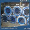 Baumaterial-Stahlmetallring-Blatt-Großverkauf