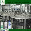 Planta completa automática da água mineral