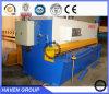 Máquina de corte da folha do CNC, máquina de estaca do CNC do tipo do ABRIGO