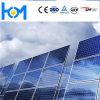 glace ultra claire Tempered de panneau solaire d'AR-Enduit de 3.2/4.0mm