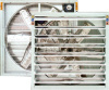 De fS-centrifugaal Ventilator van de Uitlaat van de Stijl van het Blind