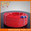 Tubo flessibile ad alta pressione agricolo dello spruzzatore del PVC