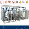 Tipo de placa Uht Esterilizador Máquina / Equipo / Sistema