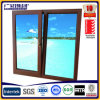 알루미늄 Tilt 및 Turn Casement Window