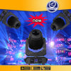 China Manufacturer Beam Spot Wash 10r 280W Moving Head Light