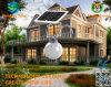 Luz solar mais barata do diodo emissor de luz com o IP65 impermeável