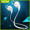 Qy8 Draadloze Hoofdtelefoon Bluetooth met 6 Uren die Tijd spelen