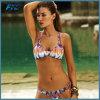 승화는 스포츠 여자 비키니 수영복 Beachwear를 주문 설계한다