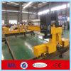 CNC Gantry type plasma Cutting Machine/CNC plasma Cutting Machine/CNC plasma Cutter/Gantry type plasma Cutting Machine/Gantry type plasma Cutter