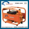 Wdsu-50 Bomba eléctrica de água (2,2 KW) para uso industrial