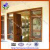 Schermo della finestra di alluminio di alta qualità (HP-C3)