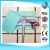 Limpieza desechables promocionales toallitas de barrido húmedo