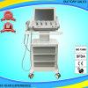 Fornitore professionale di rimozione ad alta intensità della grinza di ultrasuono del fuoco
