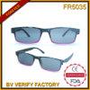 Fr5035 Melhores caixilhos de óculos e óculos de leitura solar