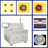 Équipement de coupe et de forage au laser UV PCB
