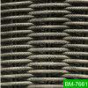 Woven Product (BM-7661)를 위한 튼튼한 Plastic Braiding Cane