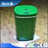 Eco 자동 센서 쓰레기통 (OLKL01)
