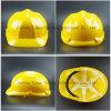건축재료 PE 안전 맨 위 보호 헬멧 (SH503)