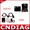 FVDI voor Volvo, FVDI ABRITES Commander voor Volvo